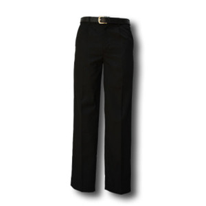Boys Pulborough Trousers